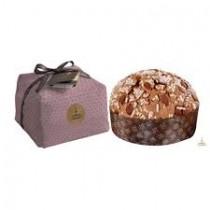 JOLLY FAGIOLI BORLOTTI GR.380