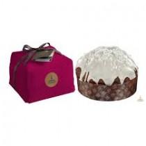 JOLLY MAIS DOLCE G326