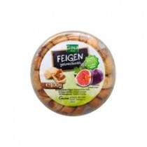 JOLLY NETT.ACE ML.200X3 (P)