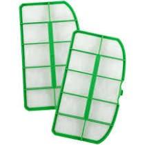 KAHLUA CL 100 AL CAFFE