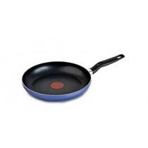 ALGIDA MAGNUM MANDORLE X 4 M.P