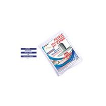 KELLOGG SPECIAL K GR.375+125