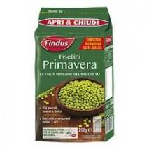 KINDER CARDS LATTE/CACAO G128