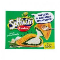 KINDER CHOCO FRESH T.5