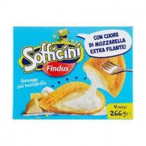 KINDER CIOCC.LOVE CUORE GR.37