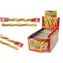 KINDER GRANS.G220 MASHA&ORSO