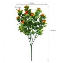 KINDER MAXI KING T.3
