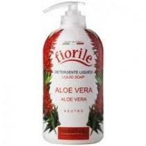KINDER MAXI T.6