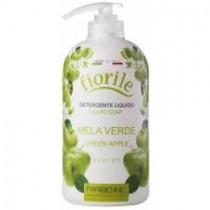 KINDER PAN & CIOK T.(10e2)