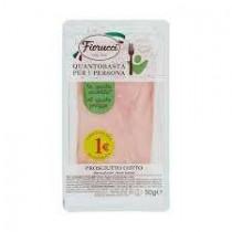 KINDER SCHOKO-BONS GR.125X16