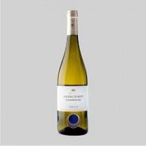 KINLEY BITTER LEMON VAP CL 20