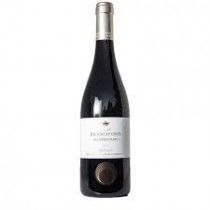 KINLEY TONIC WATER VAP CL 20
