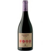 kit bocchette per tubo con adattatore vk 130/131/135/136/140/150 folletto
