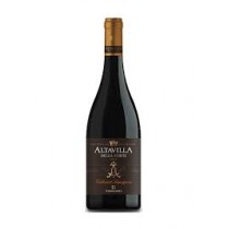 KIT RISP .6 SACCH.2 FIL MOT. 6 PROF.1 HEPA  VK135 VK136 FOLLETTO