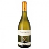 Knorr Aromat Insaporitore in Polvere 90 g