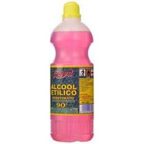 L OREAL SOLAR EXPERTISE LATTE SOLARE ML 250