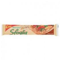 LA FIORELL.PELATI GR.800