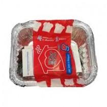 LAMPADINA PER PISCINA PAR 56 12V 300W
