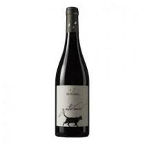 LE MAGIE olive denocciolate GR 300