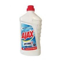 ALTHAEA SAP.LIQ.MAND/KARITE750