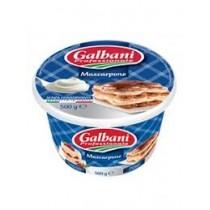LIKING GELATINE FRUTTA GR 200