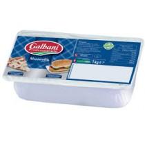 Limoncello Pallini 100cl