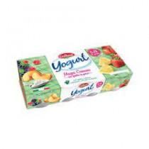 LINES SETA ULTRA FLUSSOLEG.X16