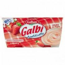 LINES SETA ULTRA NOTTE ALI X10