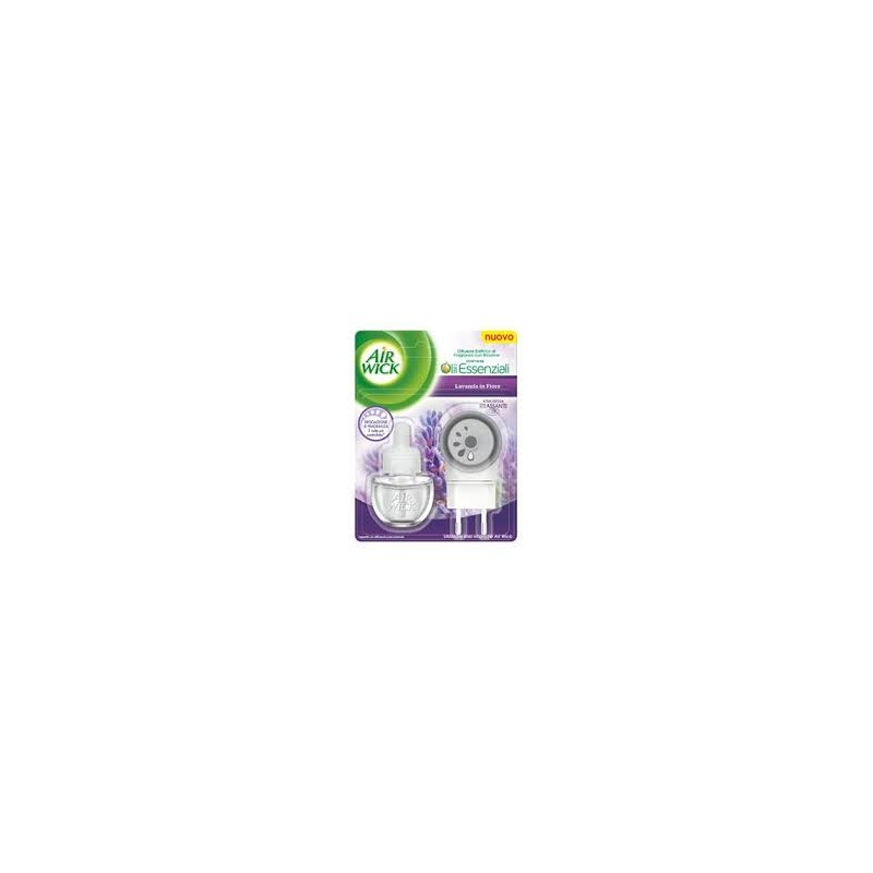 ALTHEA SAP CREMOSO ARGAN ML 750