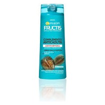 LOGEX PROF.GUANTI LATT P X 100