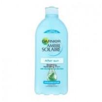 Lollipop 15 lecca lecca in bicchiere