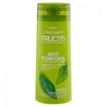 LONG JOHN WHISKY CL. 70