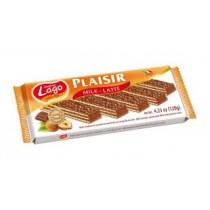 LOVE CLEAN PIATTI LT 5 LIMONE VERDE