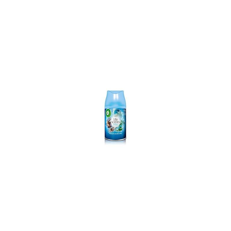 AMARO AVERNA cl. 70