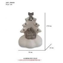 LOVE SOFT CARTA CUCINA X4 NUOVA