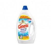 LUCANO LIMONCELLO CL50