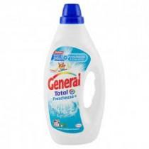 LUISANA CAFFETTIERA 3 TAZZE