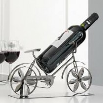 LYSO FORM 900+100 ML 1000