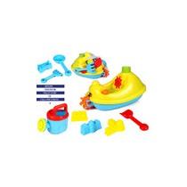 MADI V.MANDORLE GRANELLA GR.80