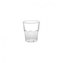 MALIZIA DET.INT.CAMOM.200ML(P)