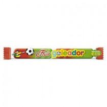 MamaMia Pizza Margherita 300 g