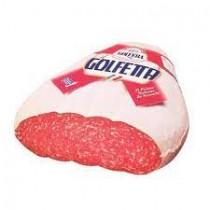 MANDUL torta BLUBERERRY 300G