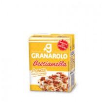 MARIA COSTANZA BIANCO ML750