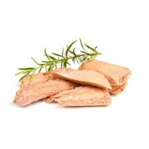 MARTINEZ TRIPLOVO DOC CL 75