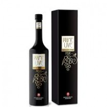 MARTINI RIESLING CL 75