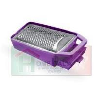 Masrhmallow Estruso con Succo di Frutta 150 gr