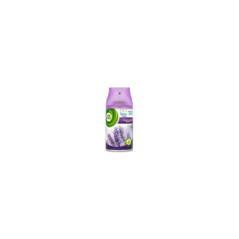 AMBRA ASS .NOTTE X12