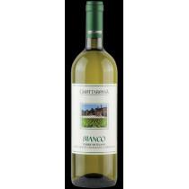 MB BUONGRANO GR 300