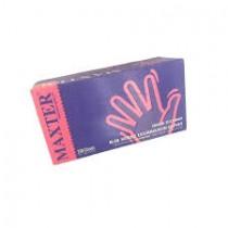 MB SPICCHI DI SOLE NEW GR.350+50