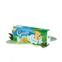 MEGA BIG BABOL JUICY 5X24